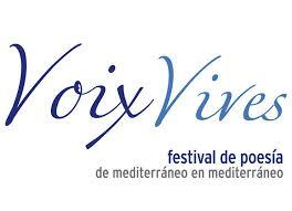 Festival_Internacional_de_Poes_a_Voix_Vives_de_Mediterr_neo_en_Mediterr_neo_VOIXVIVES.jpg