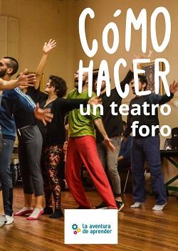 Teatro-foro-portada-250x353.jpg