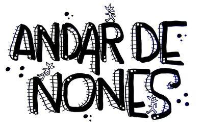 Andar_de_Nones_Logo_Andar_de_Nones.jpg