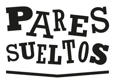 Pares_Sueltos_-_Artes_esc_nicas_y_diversidad_paressueltos_logo_2020-04_copy.jpg