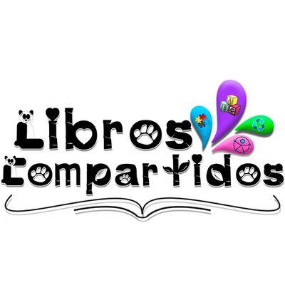 Libros_Compartidos_New_logo_Access.jpg