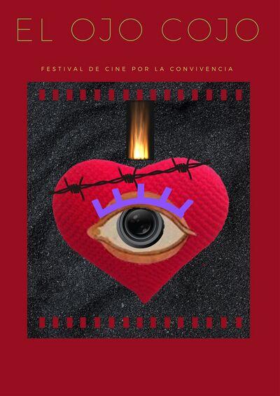 Festival_de_cine_el_Ojo_cojo_Copia_de_Copia_de_cartel_festival_12_.jpg