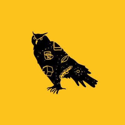 Imago_Bubo_-_Rural_Colectivo_IB_Logo.png