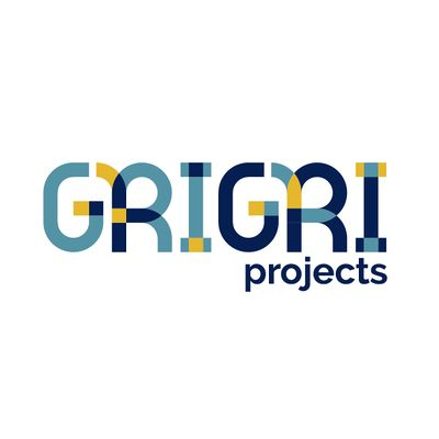 Grigri_Projects_LOGO_GRIGRI_PROJECTS.jpg