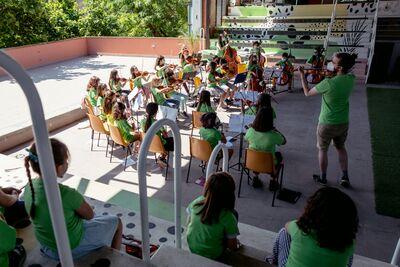 Orquesta_Escuela_Zaragoza_orquesta-escuela-tio-jorge-19.jpg