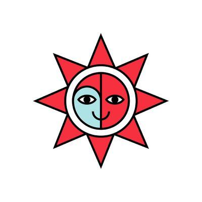 Aye_Cultura_Social_sol_simbolo-02.jpg
