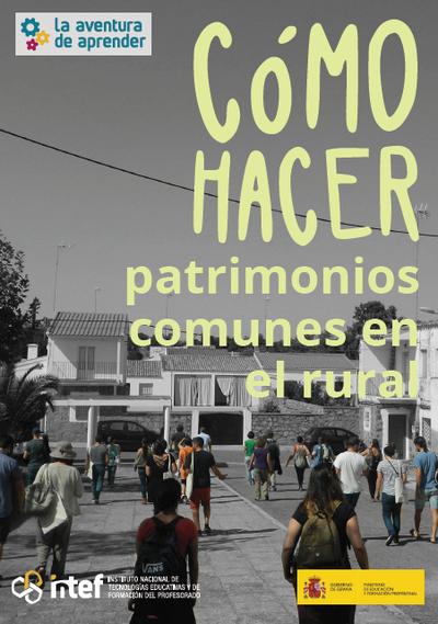 C_mo_hacer_patrimonios_comunes_en_el_rural_Portada_Microscop_a_DIY.png