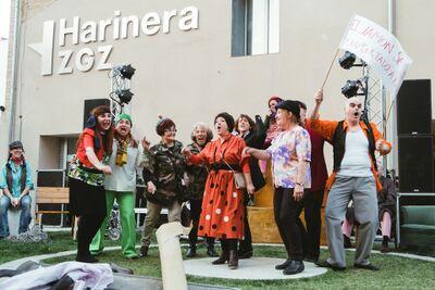 Teatro_Comunitario_San_Jos__hariversario-mar-17-3652-0697.jpg